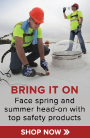 033017_SummerSafety_PromotionBox.jpg