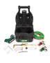 Victor® Model G150 J-CP Light Duty Acetylene Cutting/Welding Outfit CGA-540/CGA-202 (Tanks Sold Separately)
