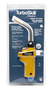 Victor® TurboTorch® SK-7000 CGA-600 Self-Lighting Propane And MAPP® Torch