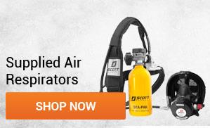 respirators-img