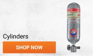 cylinders-img