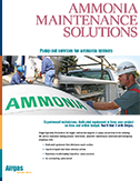 Ammonia Maintenance Solutions