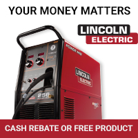 Lincoln Money Matters
