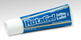 Hougen® RotaGel™ 8 Ounce Tube Cutting Lube (10 Per Pack)