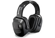 hearing-img-3