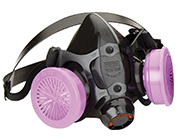 respirator-img-2