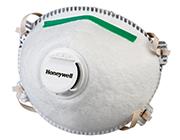respirator-img-3