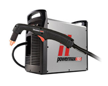 Hypertherm Powermax45 XP/65/85/105