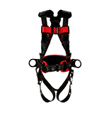 A 3M Harness on white background