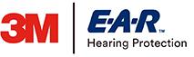 3M E-A-R logo