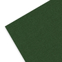 Kimberly-Clark Professional* 1.7 ft H X 5.38 ft W 12 oz Green Canvas Welding Curtain