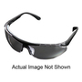 Radnor® Elite Plus Series Safety Glasses With Black Frame And Clear Lens
