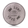 3M™ P100 Advanced Particulate Filter