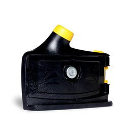 3M™ Versaflo™ TR-802N Intrinsically Safe Powered Air Purifying Respirator Unit  (For 3M™ Versaflo TR-800 Series)