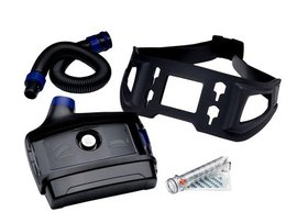 3M™ Versaflo™ TR-613N Powered Air Purifying Respirator Assembly