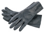 3M™ Large Gray Tekk Protection™ PVC Chemical Resistant Gloves