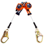 3M™ DBI-SALA® Nano-Lok™ 8' Steel Self-Retracting Lifeline