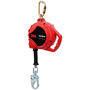 3M™ PROTECTA® Rebel™ Self-Retracting Lifeline, Cable 3590500