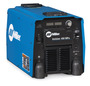 Miller® Invision™ 230/460 Volt 3 Phase Multi Process Power Supply With RMD™ Upgrade (Feeder Sold Separately)