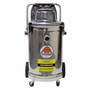 Air Systems International 15 gal Capacity 115 CFM HEPA Vacuum System