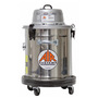 Air Systems International 5 gal Capacity 94 CFM HEPA Vacuum System