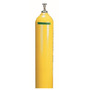 Air Systems International 300 CF 2400 PSI Air Storage Cylinder