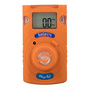 Macurco™ AimSafety PM100-H2S Portable Hydrogen Sulfide Detector
