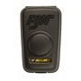 Honeywell Plastic Black Hibernation Case For BW Clip™