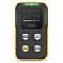 Honeywell BW™ Icon+ Portable Combustible Gas, Oxygen, Hydrogen Sulfide And Carbon Monoxide Multi Gas Monitor