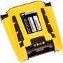 Honeywell Yellow Rechargeable Battery Pack For GasAlertMicro 5 Series Multi-Gas Detector
