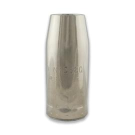Bernard™ 5/8 inch Bore Quik Tip™ Series 1 Series Nozzle