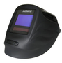 Radnor® LITE 60 Black Welding Helmet With 5