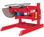 Red-D-Arc® 11,023 Lb 380 to 480 V 50/60 HZ Welding Positioner RDA AHVP100-6 NA With 135° Forward Tilt In 60 Seconds