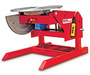 Red-D-Arc® 6,614 lb 380 to 480 V, 3 Phase, 50/60 Hz  Welding Positioner RDA AHVP60-6 NA With 135° Forward Tilt In 40 Seconds