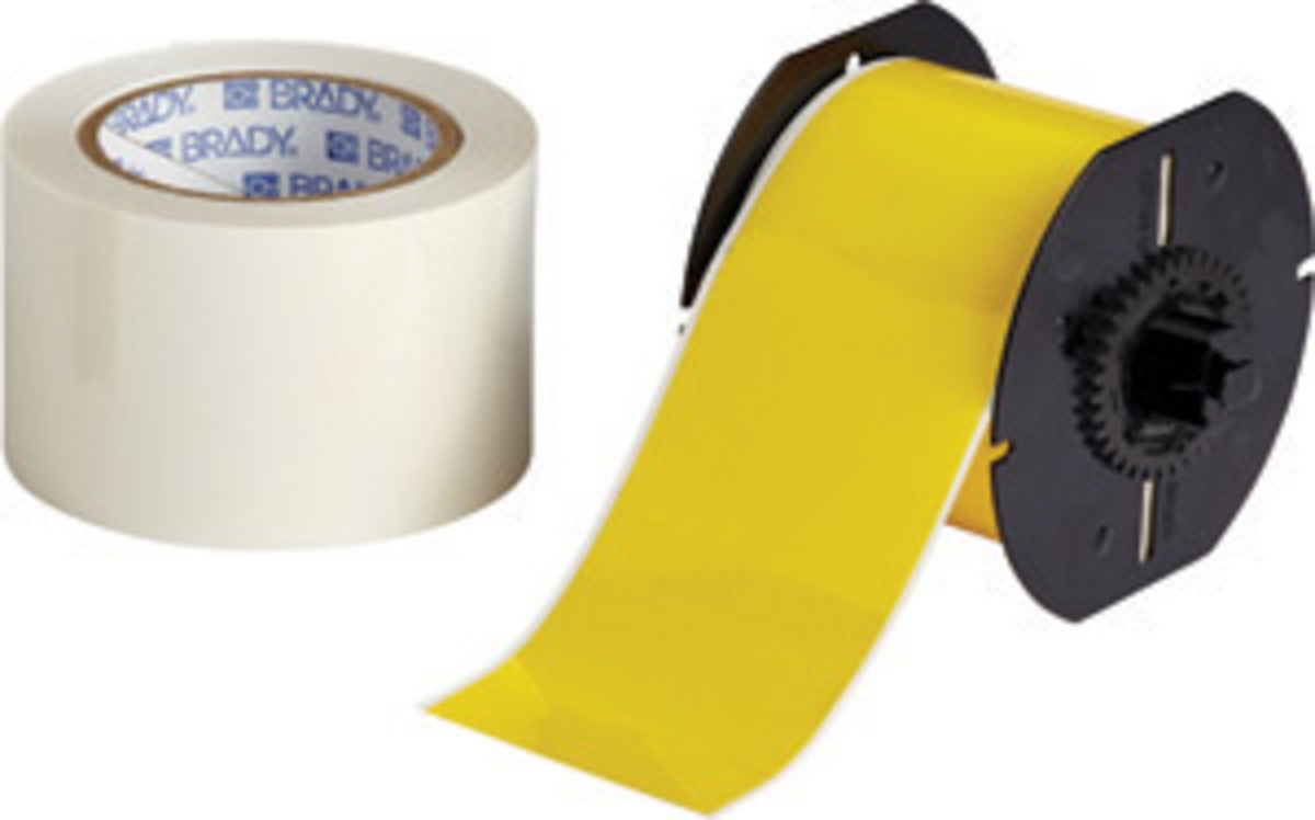 stuff workplace marking product floor proline tape floors