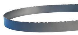 "Lenox® 11' X 1"" X .035"" RX+® Bi-Metal Bandsaw Blade With 5/8 Variable Positive Variable Raker | Tuggl"