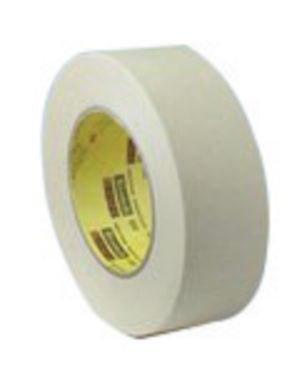 3m 234 masking tape