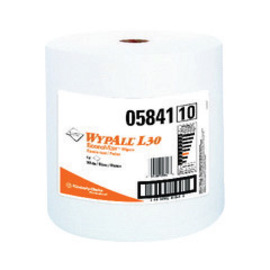 Kimberly-Clark Professional* WYPALL* L30 12.400