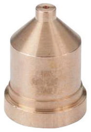 Miller® Model 212725 40 Amp Air Tip For ICE-80CX/80T/80TM/100T/100TM Plasma Torch