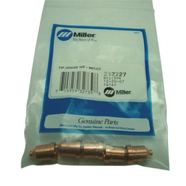 Miller® Model 212727 80 Amp Air Tip For ICE-80CX /80T/100T Plasma Torch