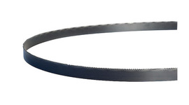 """Lenox® 3' 8 7/8"""" X 1/2"""" X .020"""" Wolf-Band® Portable Bandsaw Blade With 18 TPI (25 Per Pack) 