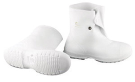 Dunlop® Protective Footwear X-Large Polymax® Ultra White 10