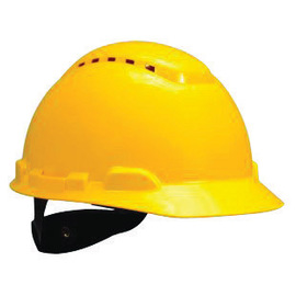 picture of cap style hardhat