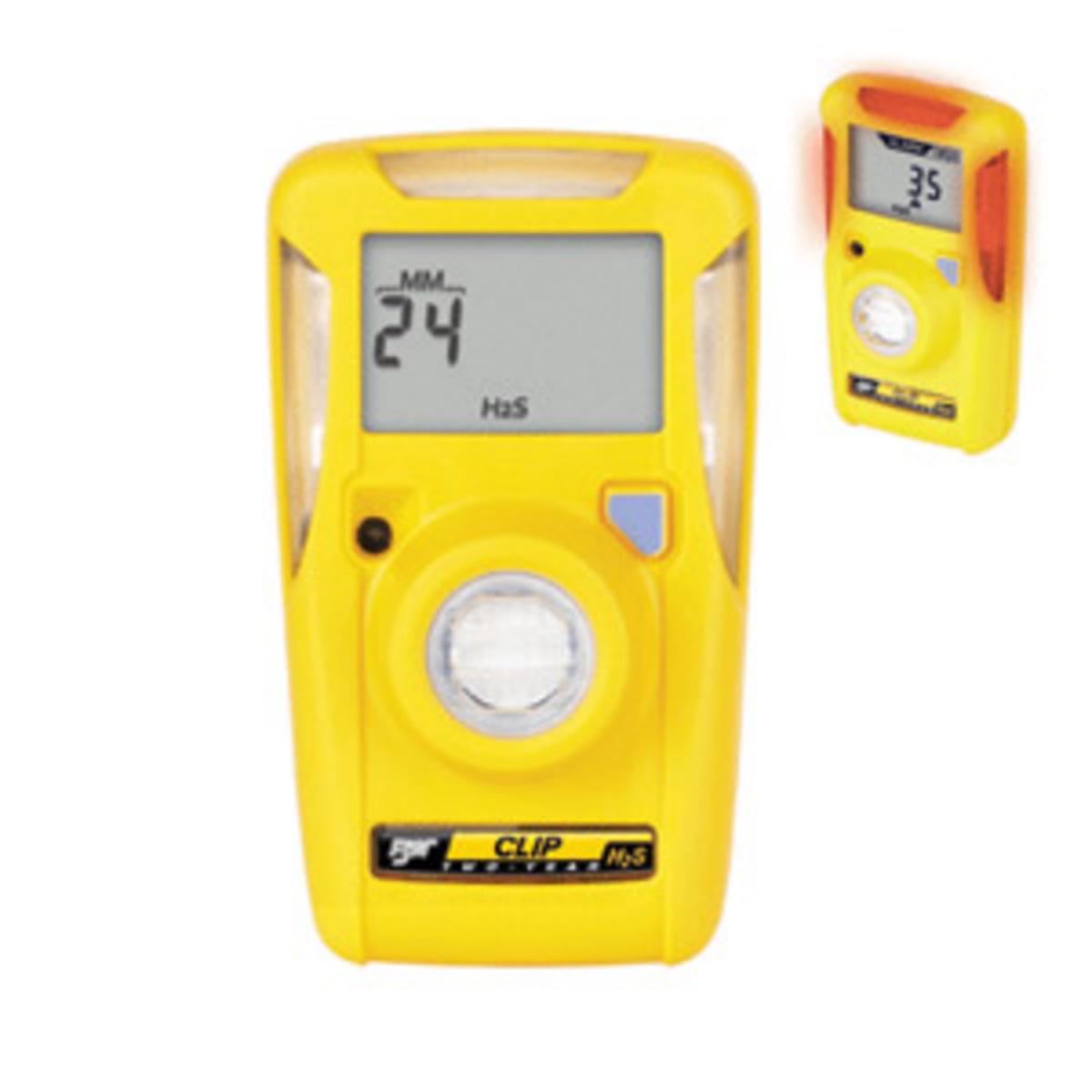 airgas - b86bwc2x