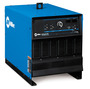 Miller® Deltaweld® 452 MIG Welder Power Source, 200/208/230/460 Volt (Feeder Sold Separately)
