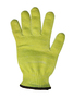 RADNOR® Medium DuPont™ Kevlar® Brand Fiber Cotton Blend Cut Resistant Gloves