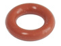 RADNOR® 98W77 O-RING For TIG Torch