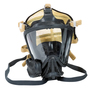 MSA Medium FireHawk® Ultra-Elite® Series Full Face Air Purifying Respirator