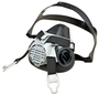 Advantage® 420 Small Advantage® 420 Series Half Mask Air Purifying Respirator