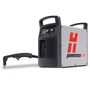 Hypertherm® 200 - 600 V Powermax65® Plasma Cutter